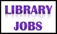 Library Jobs pic